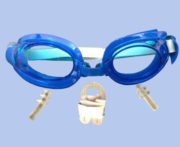 Kính Bơi Advanced Swim Goggles