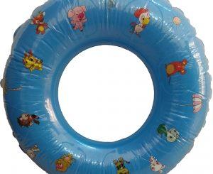 Phao bơi trẻ em 12 con giáp