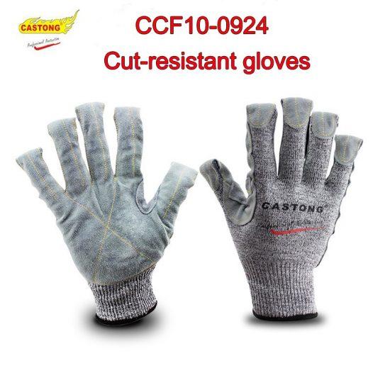 Găng-Tay-Chống-Cắt-CASTONG-CCF10-0924