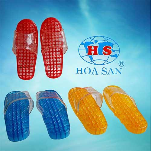 Dép HS-MX01 – Trơn