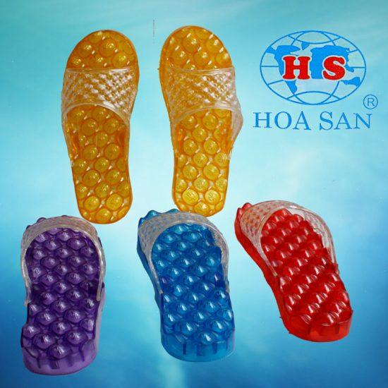 Dép HS-MX07 – Nho