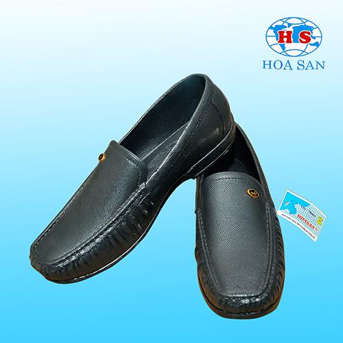 Giày nhựa nam D14 HS