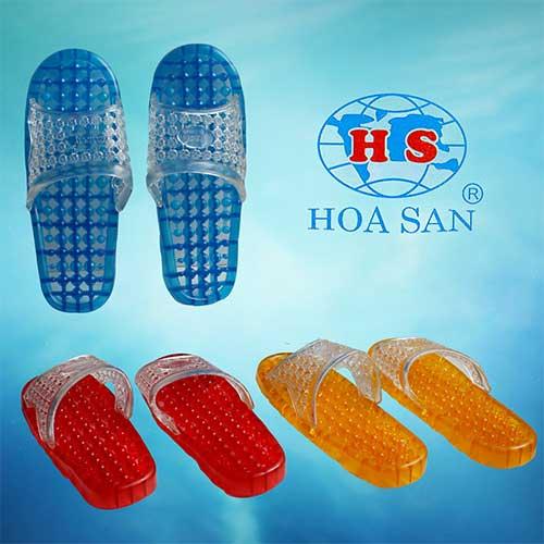 Dép HS-MX03 – Hoa