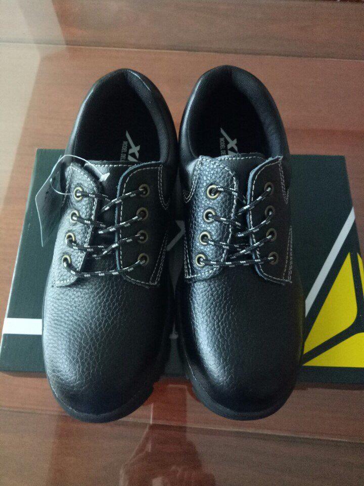 mua giày bảo hộ lao động giá rẻ