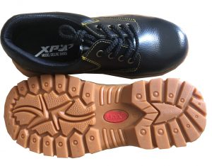 giày xp