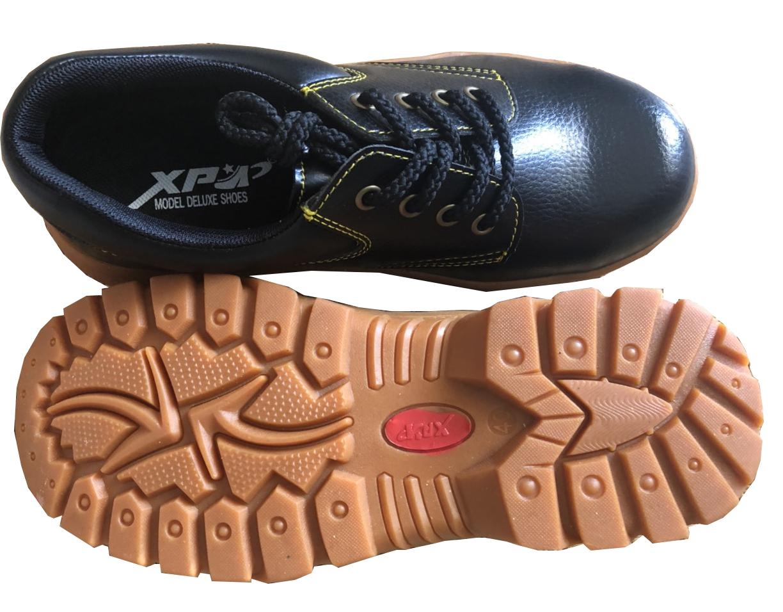 mua giày bảo hộ giá rẻ tại TPHCM