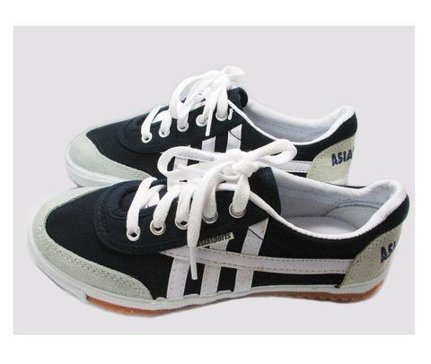 giày asia sport