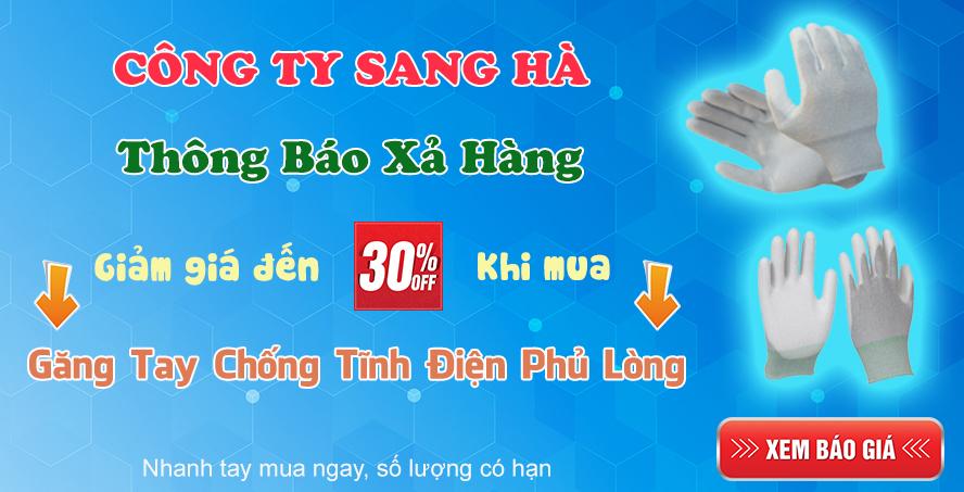 Truy cập: https://sangha.vn/gang-tay-tinh-dien-phu-pu-long-ban.html