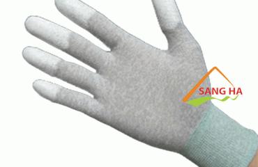 Phân loại và công dụng của găng tay chống tĩnh điện